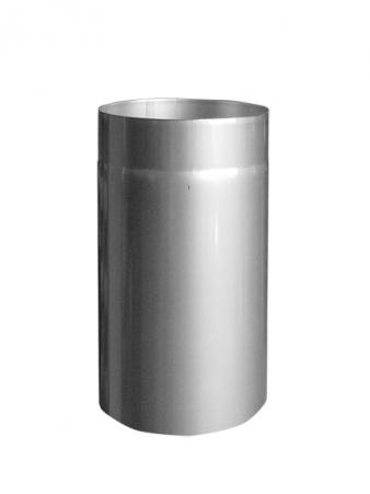 Trubkový díl 500 mm 100.38RL500.12