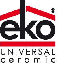 EKOUNIVERSAL Ceramic