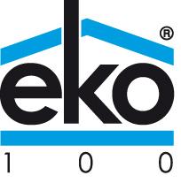 EKO100.1