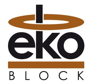 EKO BLOCK